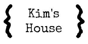 kims-house