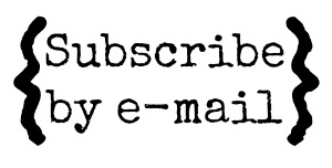 subscribe-by-email-button